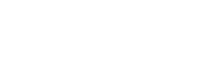 Singaporean Society for Immunology (SgSI)